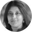 shivani desai hss & e director at cdi engineering solutions