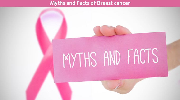 brest-cancer-myths-and-facts.jpeg